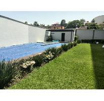 Foto de departamento en venta en  400, tlaltenango, cuernavaca, morelos, 2653316 No. 01