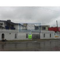 Foto de casa en venta en  400, unidad nacional, ciudad madero, tamaulipas, 497443 No. 01