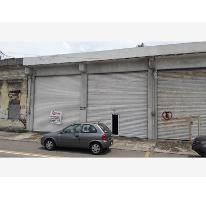 Foto de bodega en renta en  400, veracruz centro, veracruz, veracruz de ignacio de la llave, 2214328 No. 01