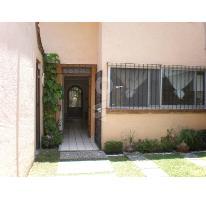 Foto de casa en venta en  400, vista hermosa, cuernavaca, morelos, 2697352 No. 01