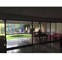 Foto de casa en venta en  400, vista hermosa, cuernavaca, morelos, 2698335 No. 01