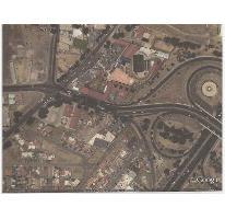 Foto de terreno comercial en venta en fray sebastian de gallegos 4000, el pueblito, corregidora, querétaro, 2210502 no 01