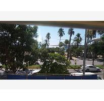 Foto de departamento en venta en costera miguel aleman 4000, progreso, acapulco de juárez, guerrero, 397747 no 01