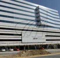 Foto de oficina en renta en 4001, del paseo residencial 7 sector, monterrey, nuevo león, 1160925 no 01