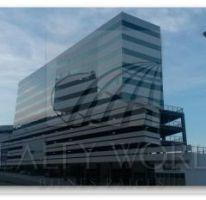 Foto de oficina en renta en 4001, del paseo residencial 7 sector, monterrey, nuevo león, 1411719 no 01