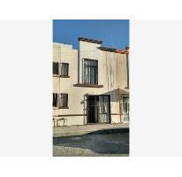 Foto de casa en venta en  4004, la loma, querétaro, querétaro, 2824738 No. 01