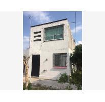 Foto de casa en venta en  4006, la loma, querétaro, querétaro, 2675575 No. 01