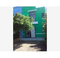 Foto de casa en venta en prolongacion bernardo quintana 4008, la loma, san juan del río, querétaro, 2208164 no 01