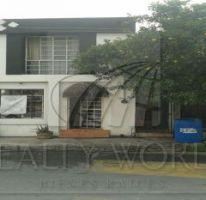 Foto de casa en venta en 4008, mitras norte, monterrey, nuevo león, 1508709 no 01