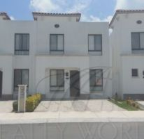 Foto de casa en renta en 40083, nuevo juriquilla, querétaro, querétaro, 2050344 no 01