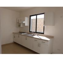 Foto de casa en renta en  400-a, juriquilla, querétaro, querétaro, 801585 No. 01