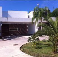 Foto de casa en venta en avenida 19 401, altabrisa, mérida, yucatán, 1423277 No. 01
