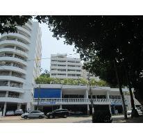 Foto de departamento en venta en condominio colibrí 401, club deportivo, acapulco de juárez, guerrero, 2454262 no 01
