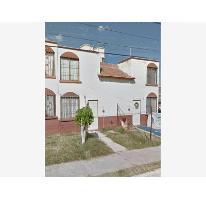 Foto de casa en venta en  #401 int. 6 cond. 15, san pablo iv (infonavit), querétaro, querétaro, 2705691 No. 01