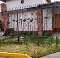 Foto de casa en renta en 401, la asunción, metepec, estado de méxico, 1782892 no 01