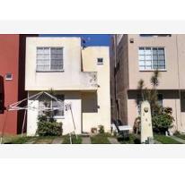Foto de casa en venta en  401, la paz, tampico, tamaulipas, 2684852 No. 01