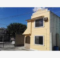 Foto de casa en venta en  401, laguna de la puerta, tampico, tamaulipas, 2820823 No. 01