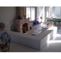Foto de casa en venta en  401, santa anita, tlajomulco de zúñiga, jalisco, 381092 No. 02