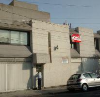 Foto de casa en venta en Mártires de Río Blanco, Gustavo A. Madero, Distrito Federal, 2763329,  no 01