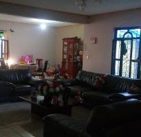 Foto de casa en venta en Balcones de La Calera, Ixtlahuacán de los Membrillos, Jalisco, 2882515,  no 01