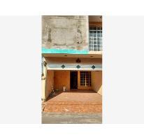 Foto de casa en venta en laguna de catemaco 402, coyol bolívar i, veracruz, veracruz, 2216088 no 01
