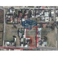 Foto de terreno habitacional en venta en Coatepec, Ixtapaluca, México, 4596339,  no 01