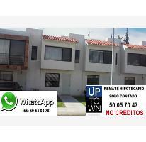 Foto de casa en venta en  4024, sonterra, querétaro, querétaro, 2822637 No. 01