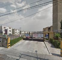 Foto de departamento en venta en Corpus Christy, Álvaro Obregón, Distrito Federal, 2817610,  no 01