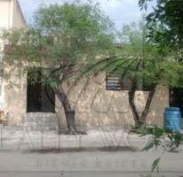 Foto de casa en venta en 403, bosques del nogalar, san nicolás de los garza, nuevo león, 1859107 no 01