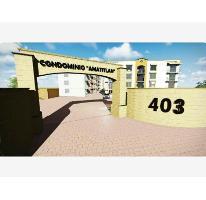 Foto de departamento en venta en  403, cuernavaca centro, cuernavaca, morelos, 2975490 No. 01
