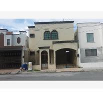 Foto de casa en venta en  403, las fuentes, reynosa, tamaulipas, 2571537 No. 01