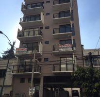 Foto de departamento en venta en Napoles, Benito Juárez, Distrito Federal, 4615284,  no 01