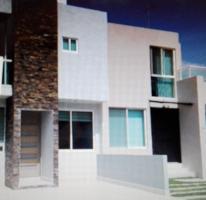 Foto de casa en venta en San Agustin, Tlajomulco de Zúñiga, Jalisco, 2193107,  no 01
