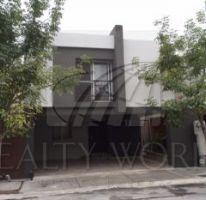 Foto de casa en venta en 404, fuentes de santa lucia, apodaca, nuevo león, 1411891 no 01