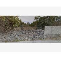 Foto de terreno habitacional en venta en  404, san marcos, tula de allende, hidalgo, 2680297 No. 01