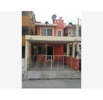 Foto de casa en venta en francisco javier martinez 405, miramar, ciudad madero, tamaulipas, 2403780 no 01