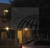 Foto de casa en venta en 405, mitras poniente sector jerez, garcía, nuevo león, 1329889 no 01