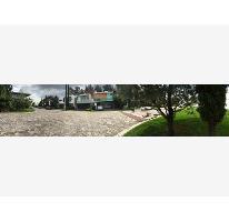 Foto de casa en venta en  4050, jardín real, zapopan, jalisco, 2098204 No. 01