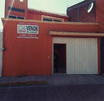Foto de casa en venta en Bello Horizonte, Puebla, Puebla, 2846057,  no 01