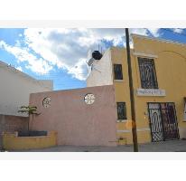 Foto de casa en venta en prolongacion bernardo quintana 4056, la loma, querétaro, querétaro, 734031 no 01