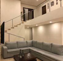 Foto de casa en venta en Real del Nogalar, Torreón, Coahuila de Zaragoza, 4518402,  no 01