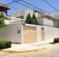 Foto de casa en venta en Costa Azul, Acapulco de Juárez, Guerrero, 4572377,  no 01