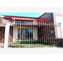 Foto de casa en renta en  406, coatzacoalcos centro, coatzacoalcos, veracruz de ignacio de la llave, 2453628 No. 01