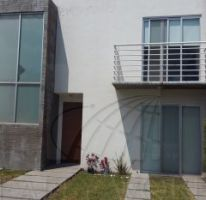 Foto de casa en renta en 4061, nuevo juriquilla, querétaro, querétaro, 2384134 no 01