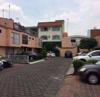 Foto de casa en venta en Ex Hacienda Coapa, Tlalpan, Distrito Federal, 4657067,  no 01