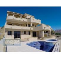 Foto de casa en condominio en venta en  406/407, caracol península, guaymas, sonora, 2050155 No. 01