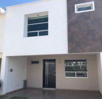 Foto de casa en venta en Bosques Del Centinela I, Zapopan, Jalisco, 4348393,  no 01
