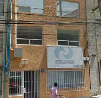 Foto de departamento en venta en Anahuac I Sección, Miguel Hidalgo, Distrito Federal, 2814805,  no 01