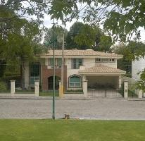 Foto de casa en venta en La Providencia, Puebla, Puebla, 1487155,  no 01