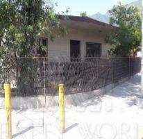 Foto de casa en venta en 407, burócratas del estado, monterrey, nuevo león, 2050608 no 01